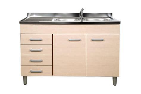 lavello montegrappa vestiti da battesimo per bimbo mobili sottolavello bagno
