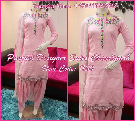 punjabi boutique related keywords suggestions punjabi boutique embroidery boutique in chandigarh makaroka com