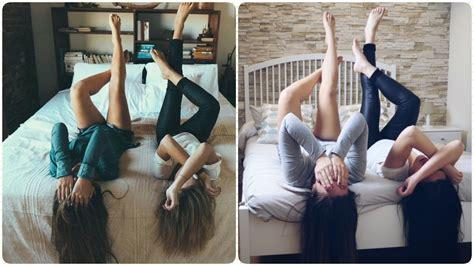 imagenes tumblr de amigas imitando fotos tumblr de amigas ii why not youtube