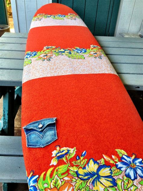 diy surfboard sock 17 best images about surfboard bags on surf