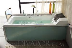 Shower Whirlpool Bath Hydromassage Whirlpool Bathtubs The Cosmo