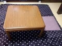 Meja Makan Ala Jepang harga meja makan minimalis modern murah meja makan minimalis ala jepang