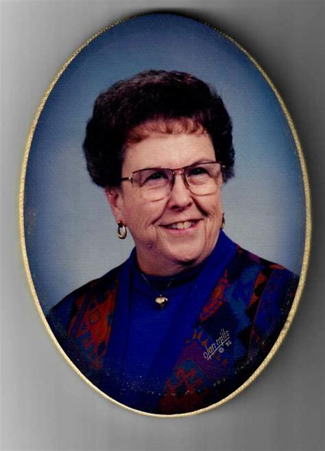 obituary for june elizabeth orlando fierro family