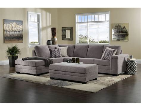 hello living room the leighton collection s hello living room products living rooms and