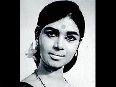 malayalam actress kalpana dead body shocking 11 celebrity suicides in kollywood tamil nadu