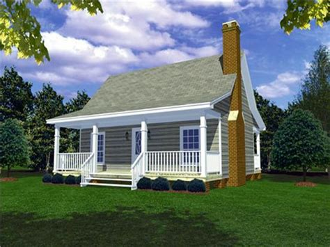 southern country homes country home house plans with porches small house plans