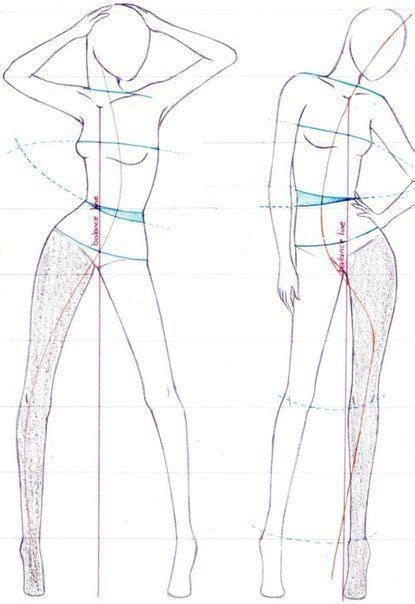 Sketches Poses by 53 Best Images About Free Fashion Croquis On