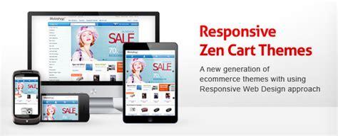 zen cart layout mobile and responsive zen cart themes for zen cart