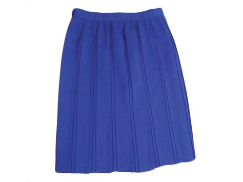 pleated skirt convent high school s boutique