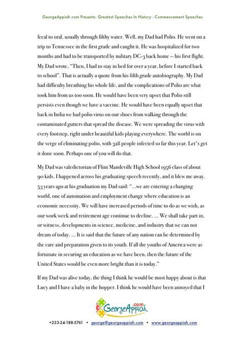 Graduation Essay by Graduation Essays For 8th Grade Writefiction581 Web Fc2