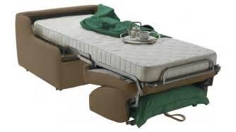 fauteuil de lit aulnay sous bois design