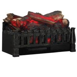 electric fireplace logs insert www fsfireplace electric log basket