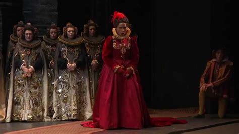 don carlo by verdi wichita grand opera verdi don carlo teatro regio torino youtube