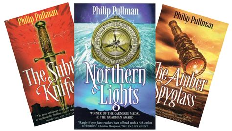 tv adaptation of his dark materials in development at the bbc