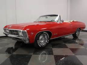 how much would a 1967 chevy impala cost real deal ss convertible correct 327ci motor seering