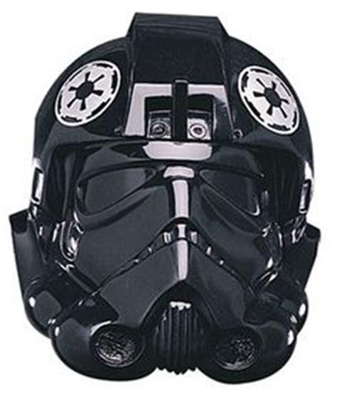 Helm Nhk Hurricane pin by hastahelmetcustom on predator helmet fighter custom predator helmet