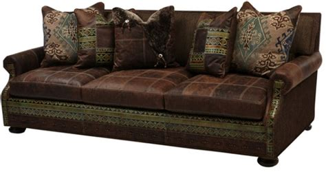 leather and fabric sofa in same room living room furniture mixing leather and fabric