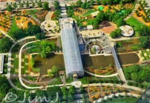 Create Free Floor Plans crystal bridge and myriad botanical gardens this park is