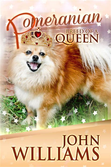pomeranian book my devotional thoughts cm book tours pomeranian breed of a by