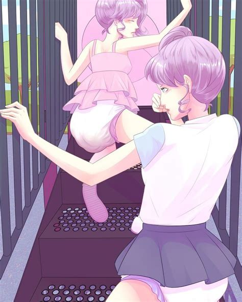 adultbaby anime blogs abdl abdl abdl abdl ab adultbaby dl diaperlover