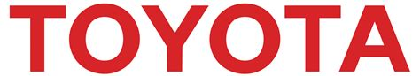logo toyoty toyota logo hd png meaning information carlogos org