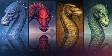 film fantasy eragon 5 books like eragon fantasy heaven itcher magazine