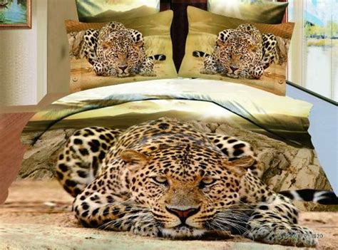 animal print bedding 1000 ideas about cheetah print bedding on