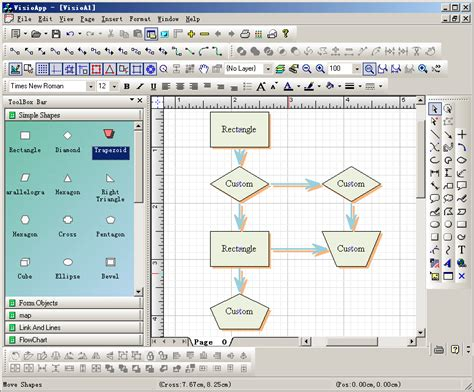 graph diagram tool graph drawing tools graph layout tool visualization tool