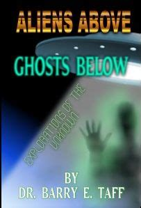 hounded by beyond investigations volume 1 books phantoms and monsters pulse of the paranormal