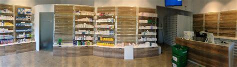 arredamenti farmacie arredamento farmacie allestimento farmacie arredoshop