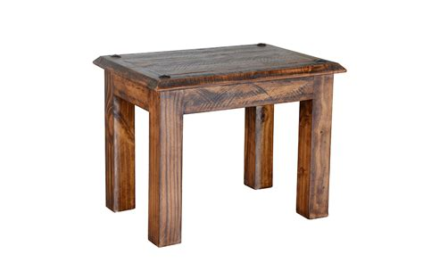 Rustic Coffee And End Tables Rustic Coffee Tables And End Tables Furniture Add Impact To Your Living Room Design With