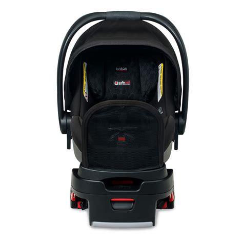 Car Seat Giveaway 2017 - britax introduces its safest infant car seat ever