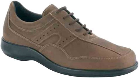 orthopedic shoes for uk men s orthopaedic shoes ledbrook clinic