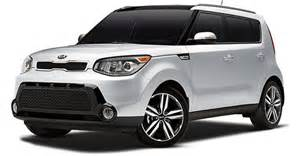 build a kia kia build price vehicle for sale kia car price kia canada