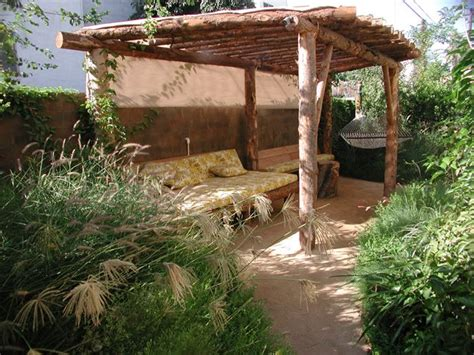 Log Patio by Best Project Wood Instant Get Pergola Construction Cost