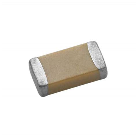 vishay hv capacitors hv1825y102kxmathv vishay vitramon capacitors digikey