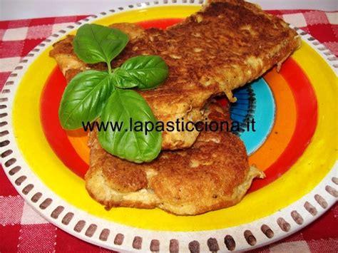 cucinare uova di pesce come cucinare le uova di pesce cotto e postato