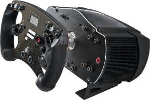 Ps4 Steering Wheel And Pedals Project Cars Fanatec Forum