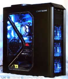 gaming pc gallery gaming pc