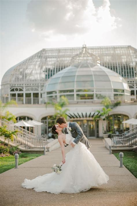 82 best Pittsburgh Wedding Ideas (Black and Yellow or