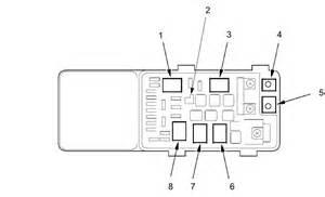 2013 08 13_194840_relay_box 2008 honda crv radio wiring diagram 11 on 2008 honda crv radio wiring diagram