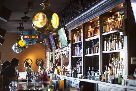Top Bars In Orange County by Best Bars By Neighborhood In Orange County 171 Cbs Los Angeles