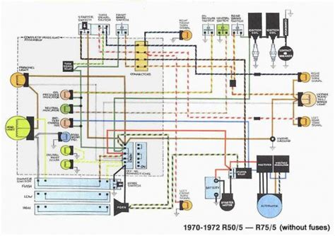 bmw wiring diagrams e60 efcaviation