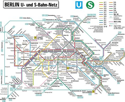 printable maps berlin berlin metro map free printable maps
