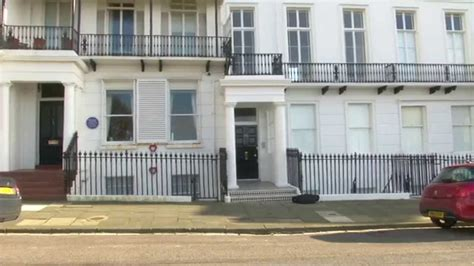 houses to buy in brighton brighton s most expensive house would you pay 163 4 25m to