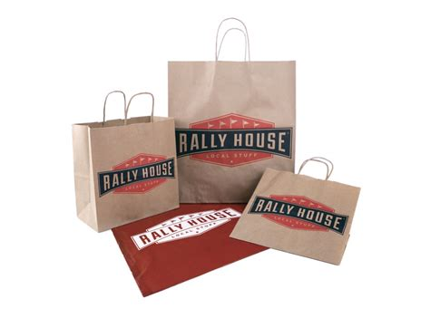 rally house locations rally house lisi design