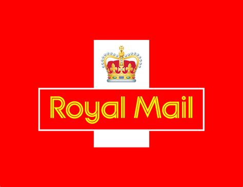 Address Finder Uk Royal Mail Royal Mail Irx 2018 The Uk S Largest Multichannel Retail Event The Uk S Largest