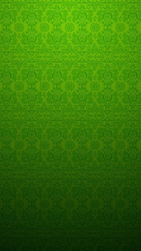 wallpaper android elegant android phone green elegant background hd pictures free