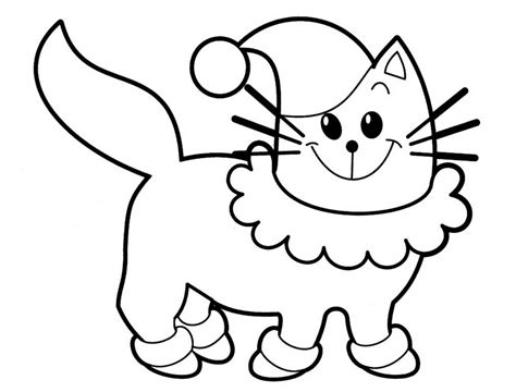 baby animals coloring pages games animal coloring pages games best images about science
