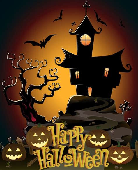 Trick Or Treat Graphic 13 13 vector graphics images free
